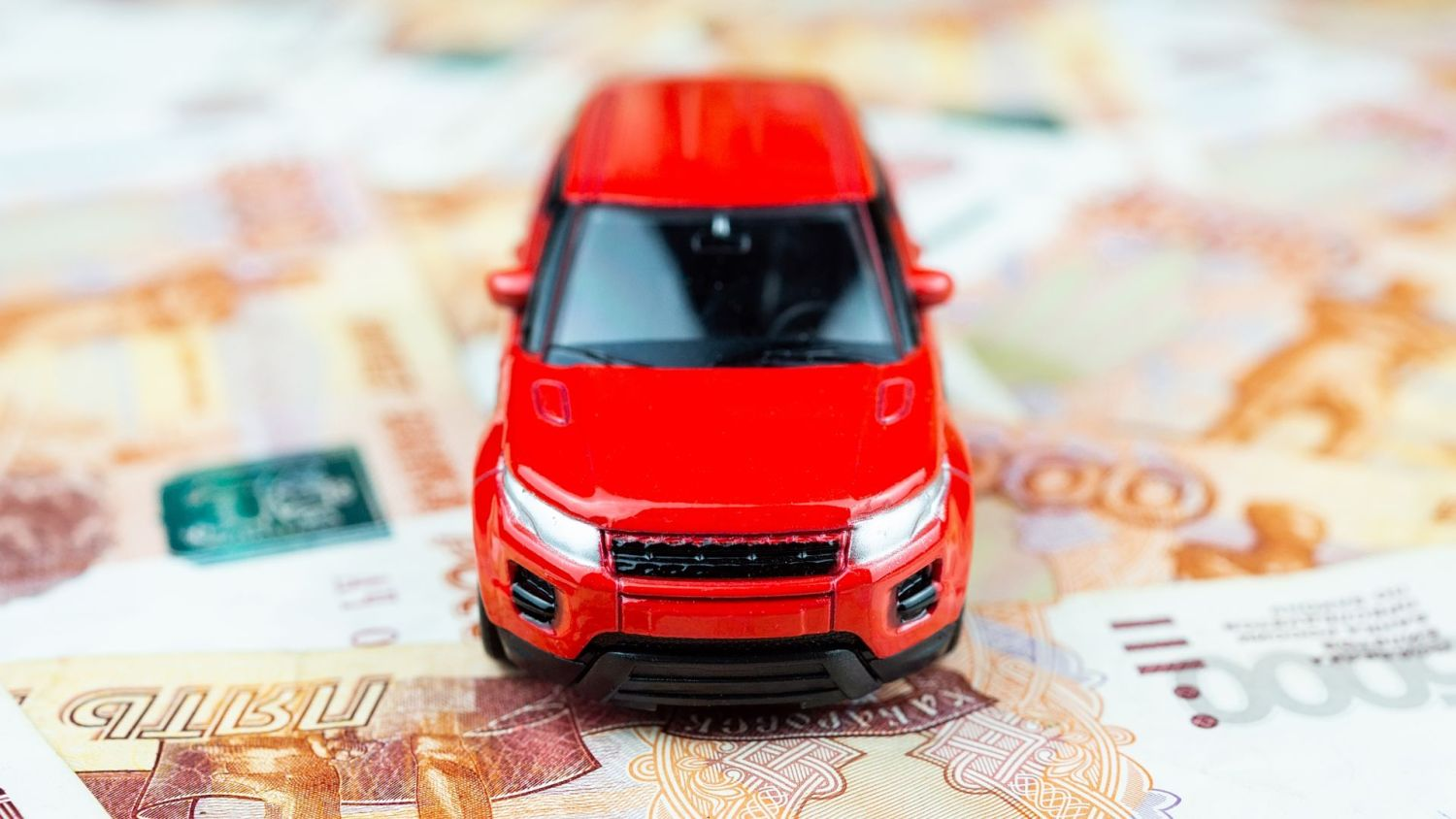 Where in the UK cheapest car insurance