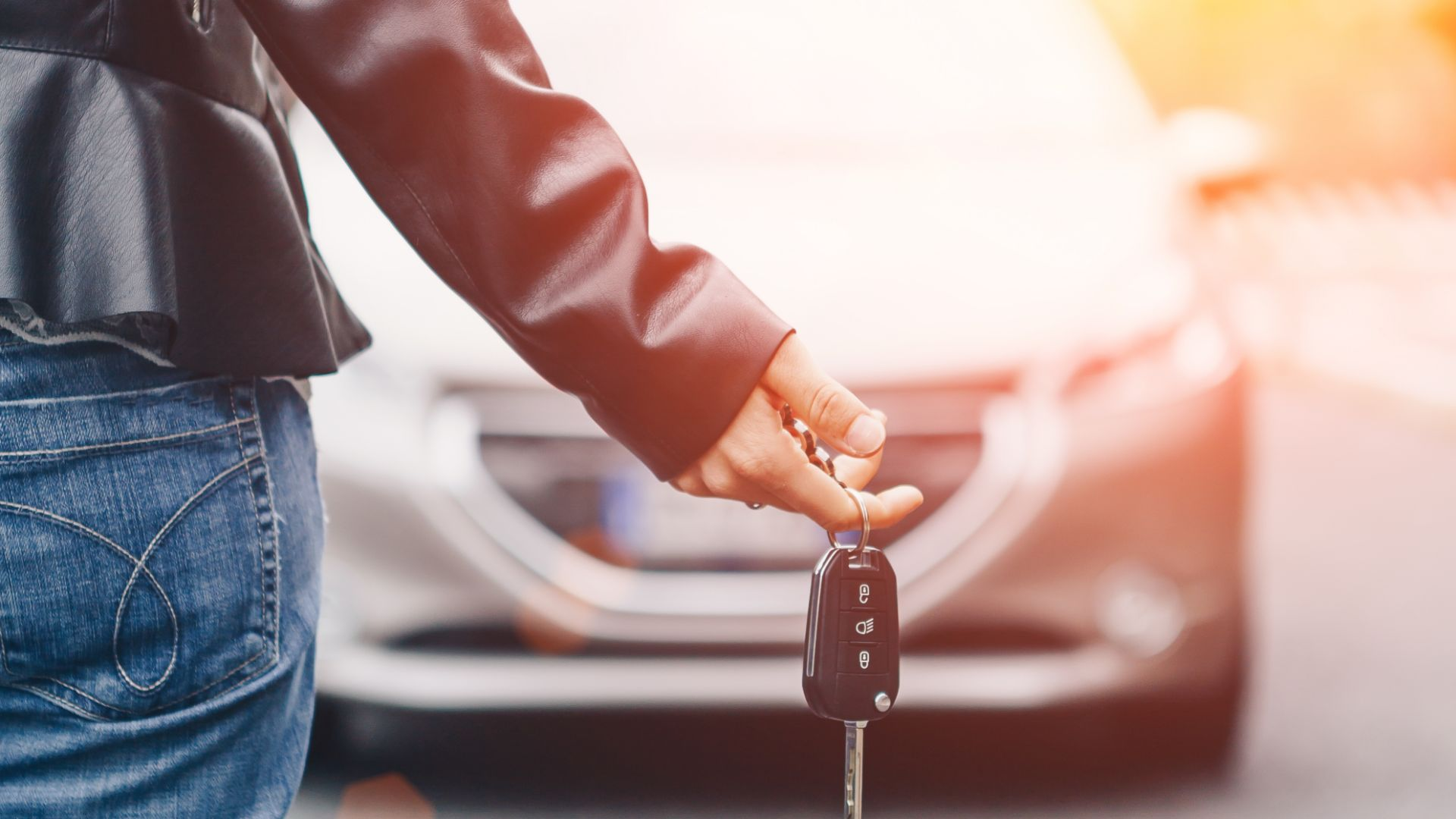 How much do car accidents and repairs really cost?