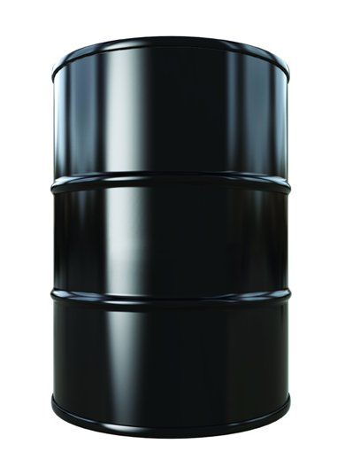 oil_barrel_tank_container1