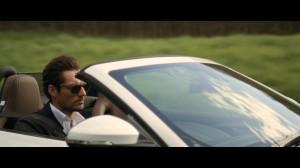 Jag_David_Gandy_film_01