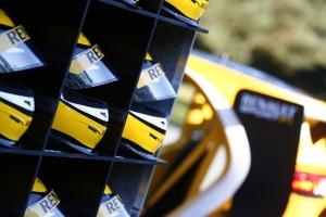 Renault_50923_it_it