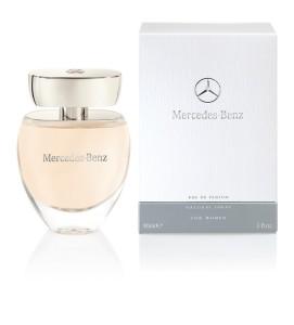 eau_de_parfum_for_women_2
