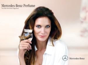eau_de_parfum_for_women_3