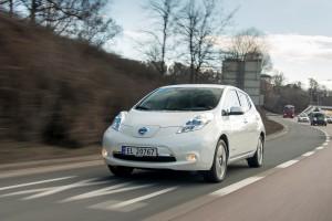 nissan-partner-di-no-smog-mobility-2013-mostriamo-idee-e-soluzioni-ecosostenibili-103261_1_5