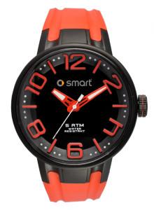 orologio_smart_1
