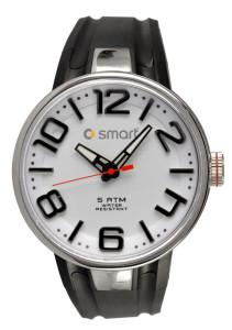 orologio_smart_3