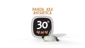 131021_F_Panda_Antartica_spot_05