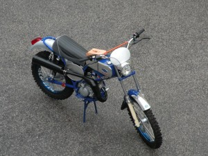 80 cc regolarit+á DSCN6044