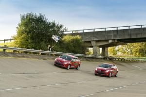 Opel-Astra-Rekordfahrt-288712
