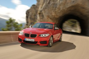 la-bmw-serie-2-coupe-p90137586_highres