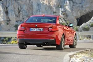la-bmw-serie-2-coupe-p90137592_highres