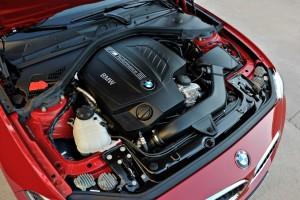 la-bmw-serie-2-coupe-p90137597_highres