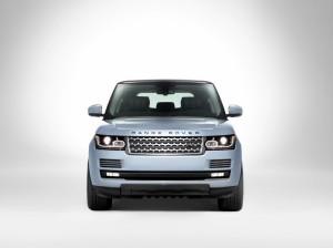 land-rover-al-salone-di-francoforte-2013-lr_range_rover_hybrid_studio_02