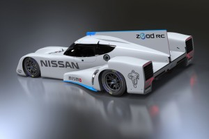nissan-zeod-rc-debutta-in-giappone-questo-weekend-images_110737_1_5