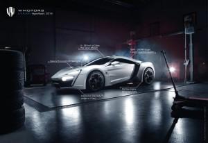 w-motors-lykan-la-prima-supercar-araba-presentata-al-dubai-international-motor-show-lykan-hypersport-2014_w-motorshd-1