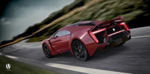 w-motors-lykan-la-prima-supercar-araba-presentata-al-dubai-international-motor-show-lykan-hypersport-2014_w-motorshd-2