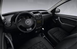 Dacia_51711_it_it