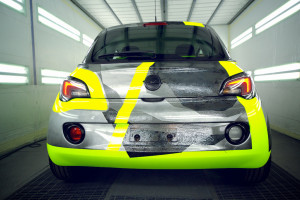 Opel-ADAM-288904