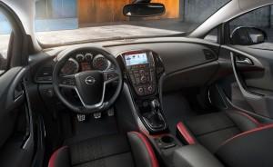 Opel-Astra-288949-medium
