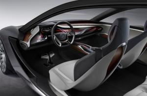 Opel-Monza-Concept-287501-medium
