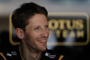 2013 Abu Dhabi Grand Prix - Thursday