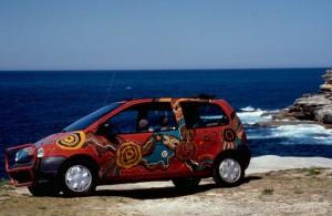 Renault_4583_global_fr