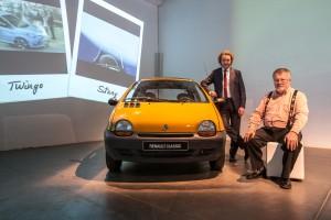 Renault_52313_it_it