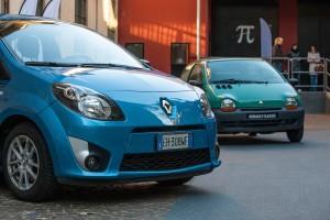 Renault_52320_it_it