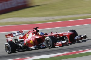 USA_FRI_Alonso_146