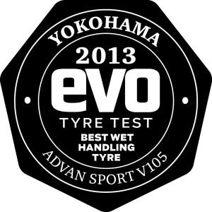 YokohamaLogo_black