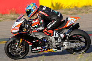due-giorni-di-test-per-laprilia-racing-team-ad-aragona-apriliaracing_melandri_aragon
