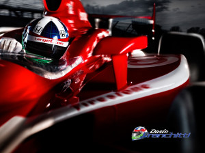 franchitti-desktop8-1024x768(1)