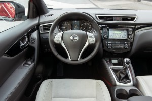 nuovo-nissan-qashqai-premier-limited-edition-112045_1_5