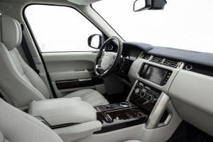 range-rover-hybrid-e-range-rover-sport-hybrid-rr_hybrid_133