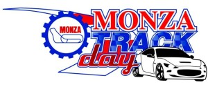 track day monza