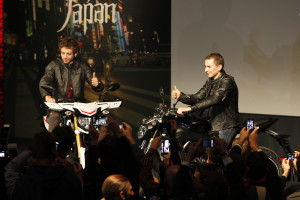 yamaha-eicma-2013-worldwide-press-premiere-110