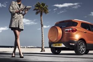 Ford-EcoSport_09