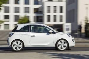Opel-ADAM-287679