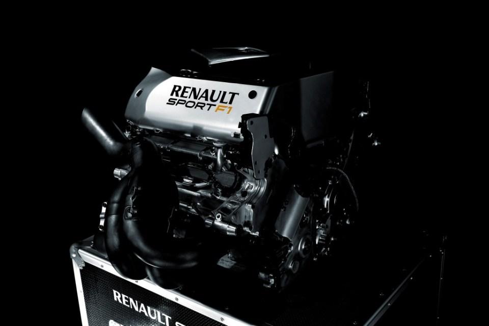Renault_44313_it_it