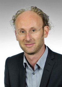 media-Marc Lichte to become Head of Audi Design in Ingolstadt as of February 1, 2014