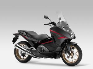 Integra-750-S-black