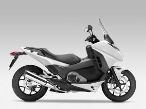 Integra-750-S-white