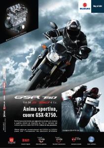 adv---gsr-750