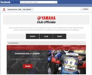 lapplicazione-yamaha-motor-italia-dedicata-ai-club-ufficiali-su-facebook