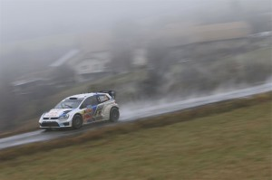 media-1 Rally Monte Carlo 2014 - Ogier-Ingrassia