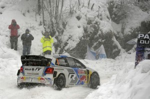 media-4 Rally Monte Carlo 2014 - Ogier-Ingrassia