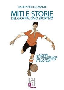 miti-e-storie-del-giornalismo-sportivojpg