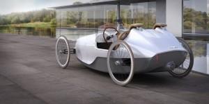 sc1-biposto-una-nuova-biposto-ibrida-auto-bici-da-scuderia-campari-sc1-biposto-scuderia-campari-ambiente-cam02