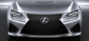 17_Lexus_RC_F_grille_high__mid
