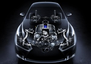 19_Lexus_RC_F_seethrough_front_high__mid
